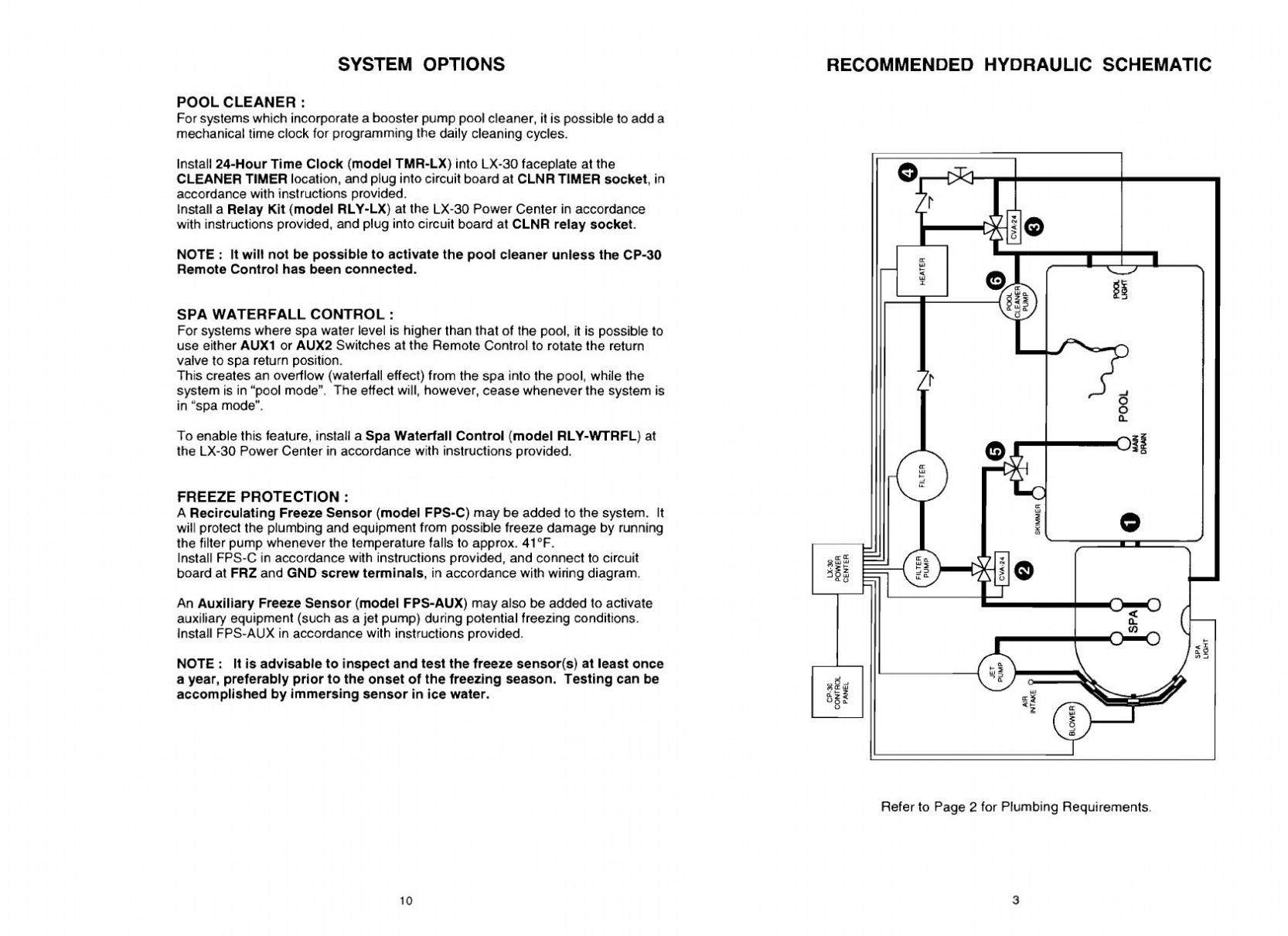 220V Pool Pump Wiring Diagram – Wiring Diagram Pool Pump Motor Best - Pool Pump Wiring Diagram