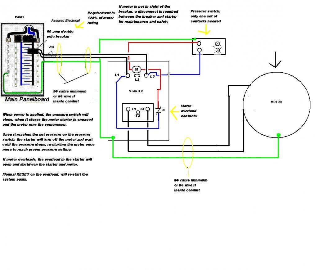 220V Single Phase Transformer Wiring Diagram   Wiring Diagram - Single Phase Transformer Wiring Diagram