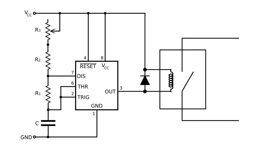 220v welder wiring diagram