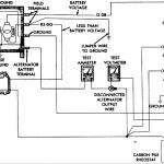 2230 Kubota Glow Plug Diagram   Great Installation Of Wiring Diagram •   Kubota Glow Plug Wiring Diagram