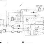 2310 Ford Tractor Wiring Harness Diagram   Manual E Books   9N Ford Tractor Wiring Diagram