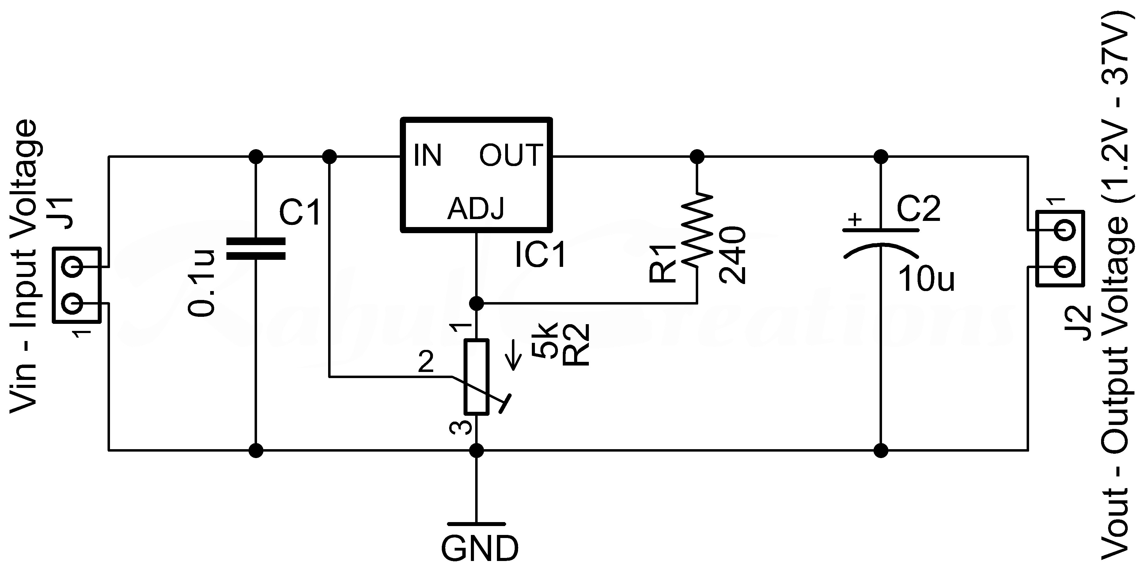 24 Volt Battery Wiring Diagram - Wiring Diagram – Floraoflangkawi - 24 Volt Battery Wiring Diagram