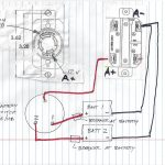 24 Volt Wiring Diagram For Trolling Motor New Opinion Setup 2   24 Volt Trolling Motor Wiring Diagram