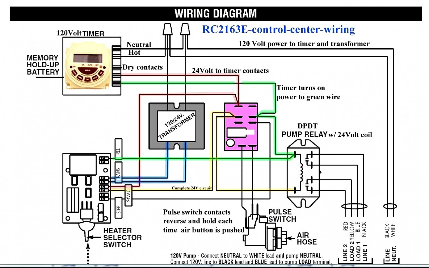 240 To 24V Transformer Wiring Diagram | Manual E-Books - 480V To 240V Transformer Wiring Diagram