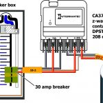 240 Vac Wiring | Wiring Diagram   240 Volt Plug Wiring Diagram