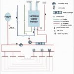 240V Electric Water Heater Wiring Diagrams | Wiring Library   Water Heater Wiring Diagram Dual Element