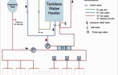 Water Heater Wiring Diagram Dual Element