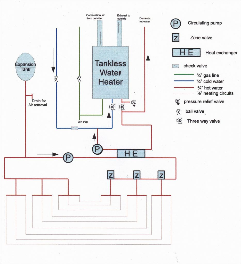 240V Electric Water Heater Wiring Diagrams | Wiring Library - Water Heater Wiring Diagram Dual Element