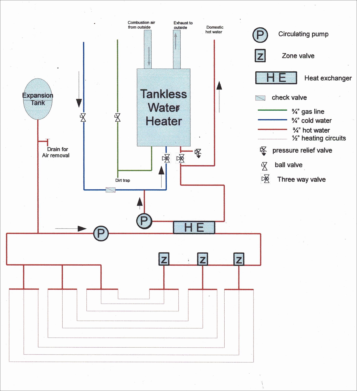 Diagram 120v Plug Wiring Diagram As Well 240v Schematic Full Version Hd Quality 240v Schematic Checktik Tok Monteinni It