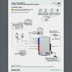 24923 Ready Remote Wiring Diagram Starting Unit | Manual E Books   Ready Remote Wiring Diagram