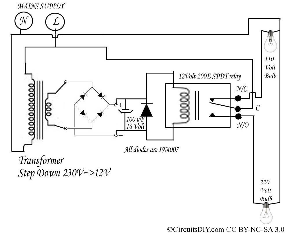 Diagram 277 Volt Lighting Wiring Diagram Full Version Hd Quality Wiring Diagram Superwinchwiringdiagram Triestelive It