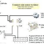 277 Volt Ballast Wiring Diagram | Manual E Books   277 Volt Wiring Diagram