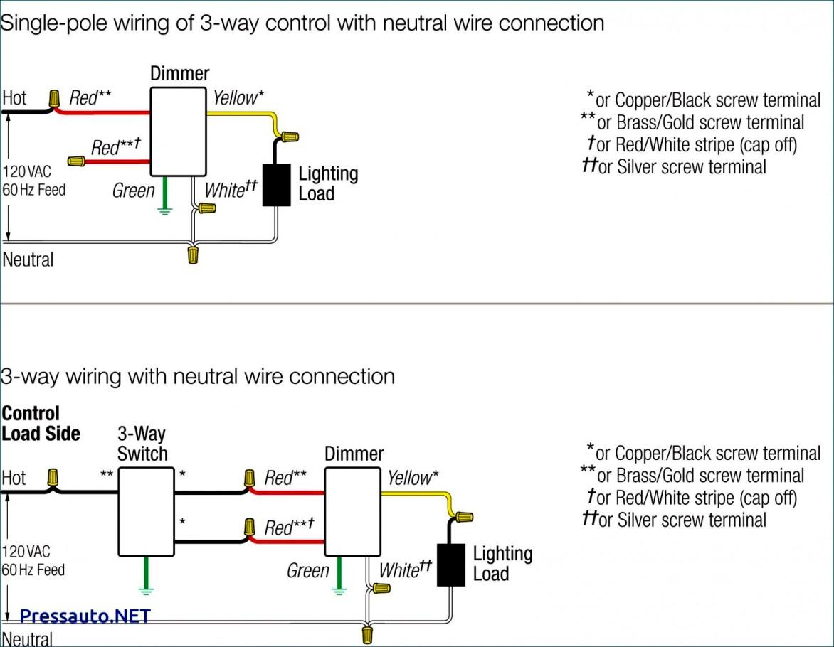 277 Volt Light Wiring Diagram   Manual E-Books - 277 Volt Lighting Wiring Diagram