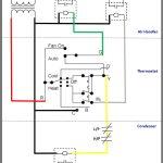 277 Volt Wiring Diagram Inside   Roc Grp   277 Volt Wiring Diagram