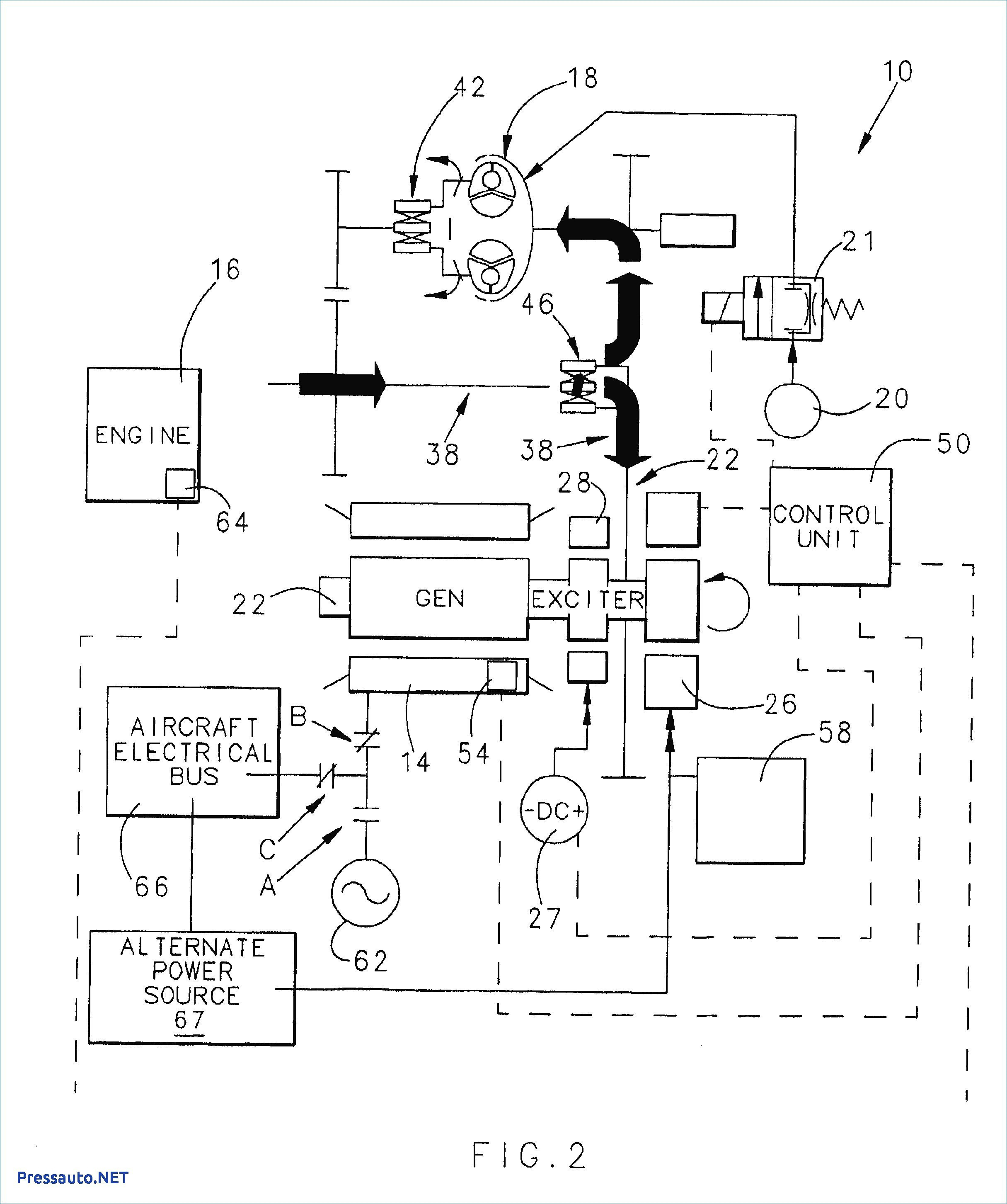 [SCHEMATICS_4NL]  DIAGRAM] Delco 21si Alternator Wiring Diagram FULL Version HD Quality Wiring  Diagram - JOTWIRING.A-MON-IMAGE.FR | Delco 21si Alternator Wiring Diagram |  | altronix relay wiring diagram