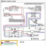 28 Awesome Fluorescent Tube Ballast Photograph   Ballast Wiring Diagram