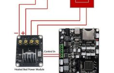 Anet A8 Power Switch Wiring Diagram