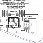 2Wire Photocell Wiring Schematic | Manual E Books   Photocell Wiring Diagram Pdf