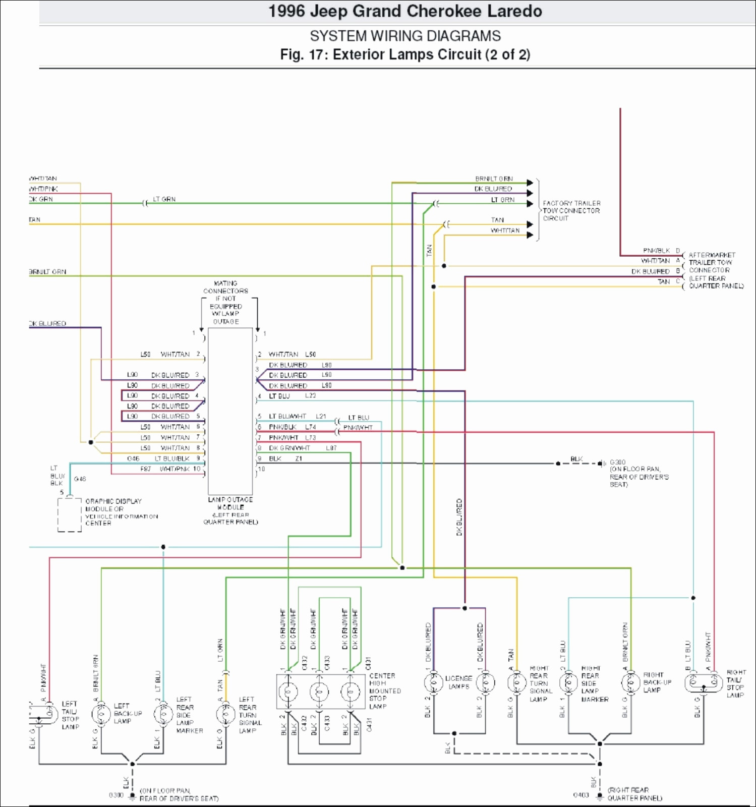 2Wire Smoke Detector Wiring Diagram | Wiring Diagram - 2 Wire Smoke Detector Wiring Diagram