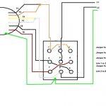 3 4 Hp Ao Smith Electric Motor Wiring Diagram   Wiring Diagrams Hubs   A.o.smith Motors Wiring Diagram