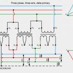 3 Phase 208 240 Buck Boost Transformer Wiring Diagram | Manual E Books   Buck Boost Transformer Wiring Diagram