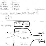 3 Phase 240 Volt Motor Wiring Diagram | Best Wiring Library   6 Lead Single Phase Motor Wiring Diagram