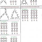 3 Phase 6 Lead Motor Wiring Diagram | Wiring Diagram   3 Phase 6 Lead Motor Wiring Diagram