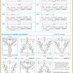3 Phase Buck Boost Transformer Wiring Diagram | Manual E Books   Buck Boost Transformer Wiring Diagram
