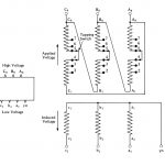 3 Phase Delta Transformer Wiring Diagram Free Download   Schema   3 Phase Transformer Wiring Diagram