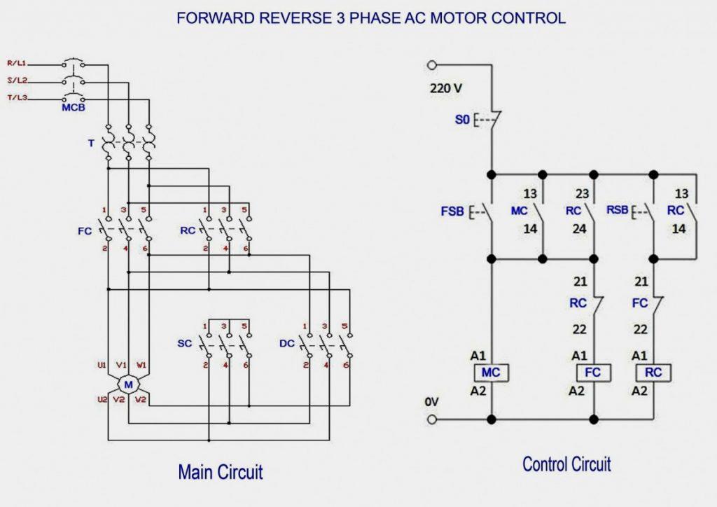 Diagram Wireing 208 Motor Starter Diagram Full Version Hd Quality Starter Diagram Dhdiagram Adimstore It