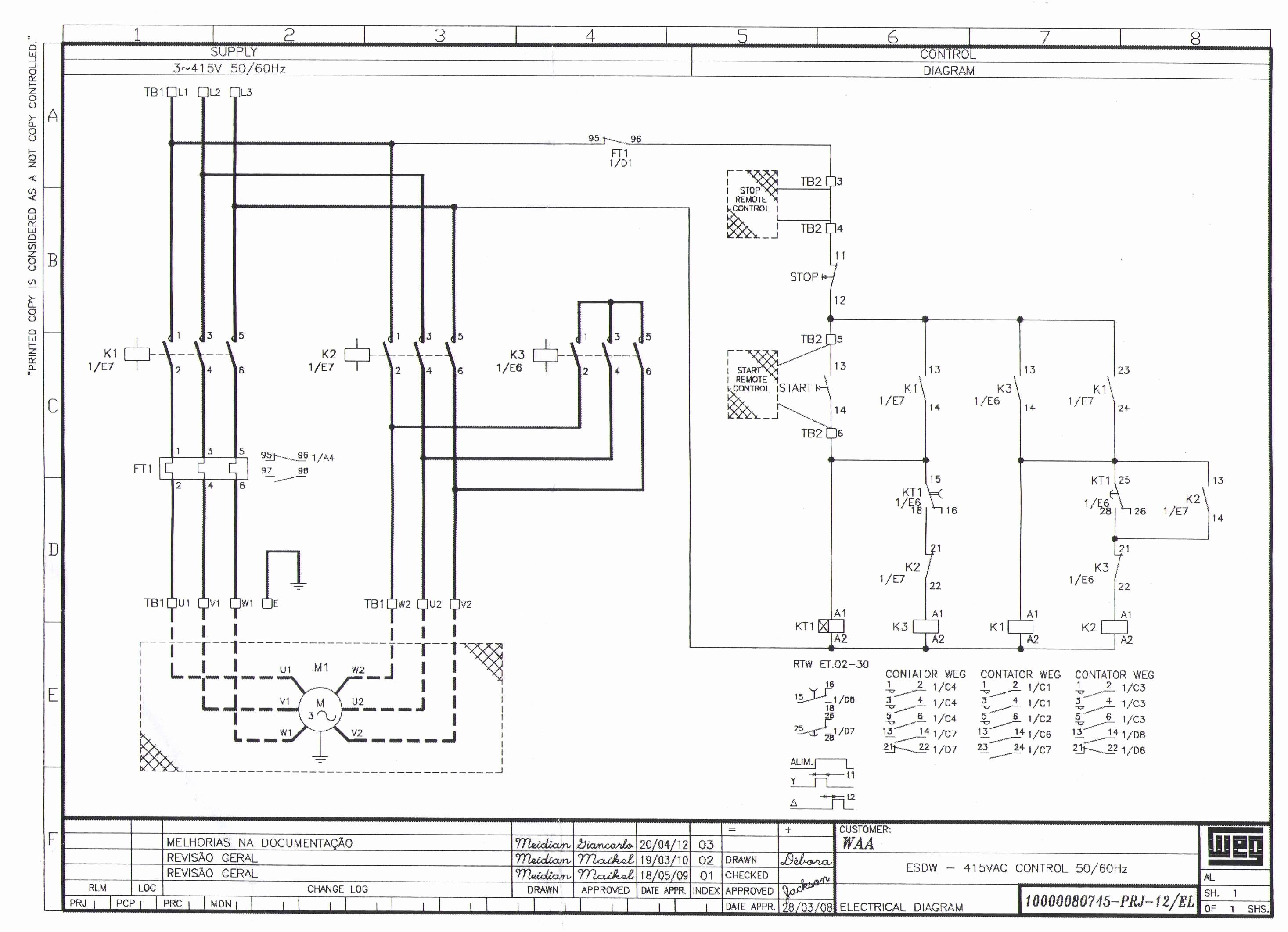3 Phase Motor To Generator Wiring Diagram   Wiring Library - 3 Phase Motor Wiring Diagram