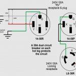 3 Phase Plug Wiring Diagram   Wiring Diagrams Hubs   Receptacle Wiring Diagram