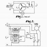 3 Phase Wiring Diagram L14 30   Wiring Diagram   L14 30P Wiring Diagram