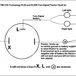 3 Pin Relay Wiring Diagram Wirning Diagrams Throughout Flasher Unit   3 Pin Flasher Relay Wiring Diagram