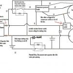 3 Pole Wiring Diagram | Manual E Books   3 Pole Starter Solenoid Wiring Diagram