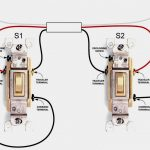 3 Position Switch Wiring Diagram Leviton | Wiring Diagram   Leviton Switch Wiring Diagram
