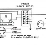 3 Position Toggle Switch Wiring Diagram Reference Wiring Diagram For   3 Position Ignition Switch Wiring Diagram