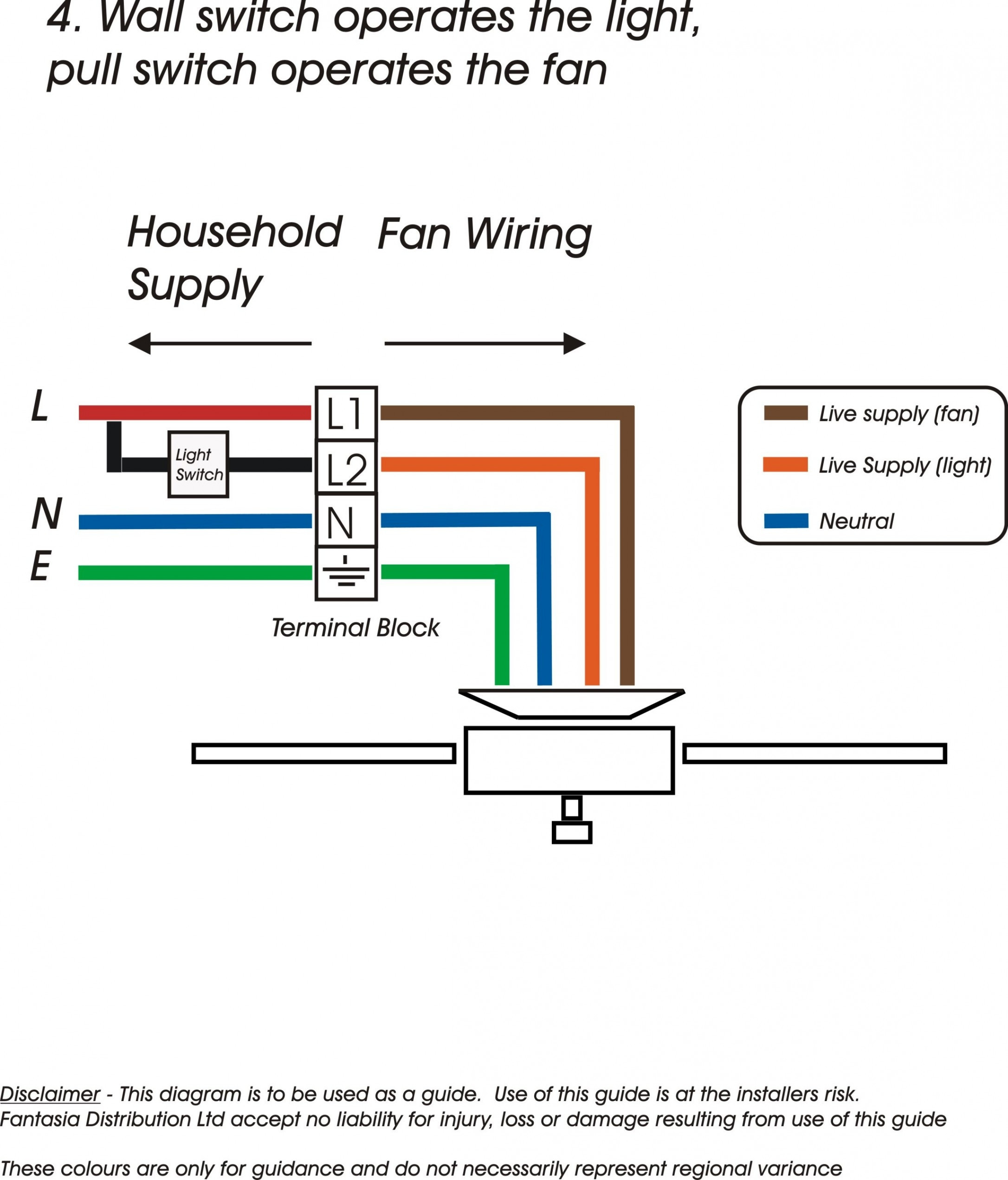 3 Way Light Switch Wiring Diagram Valid Energy Level Diagram – Hvac - 3 Way Light Switch Wiring Diagram