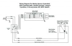 3 Way Occupancy Sensor Switch Wiring Diagram – Great Installation Of – 3 Way Motion Sensor Switch Wiring Diagram