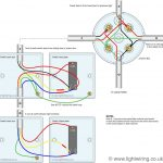 3 Way Switch Quantity Question   Connected Things   Smartthings   3 Way Light Switching Wiring Diagram