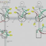 3 Way Switch Wiring Diagram Multiple Lights   Kuwaitigenius   3 Way Switch Wiring Diagram Multiple Lights