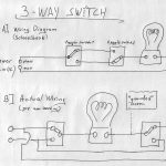 3 Way Switch Wiring Diagram Multiple Lights   Lorestan   3 Way Switch Wiring Diagram
