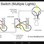 3 Way Switch Wiring Diagram Multiple Lights Luxury Light New   3 Way Switch Wiring Diagram Multiple Lights