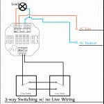 3 Way Switch Wiring Diagram Pdf Beautiful 3 Way Switch Wiring   4 Way Switch Wiring Diagram Pdf