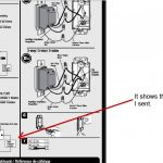 3 Way Wiring Diagram Lutron | Manual E Books   Lutron 3 Way Dimmer Wiring Diagram