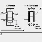 3 Wire Dimmer Switch Diagram | Wiring Diagram   Lutron 3 Way Dimmer Wiring Diagram