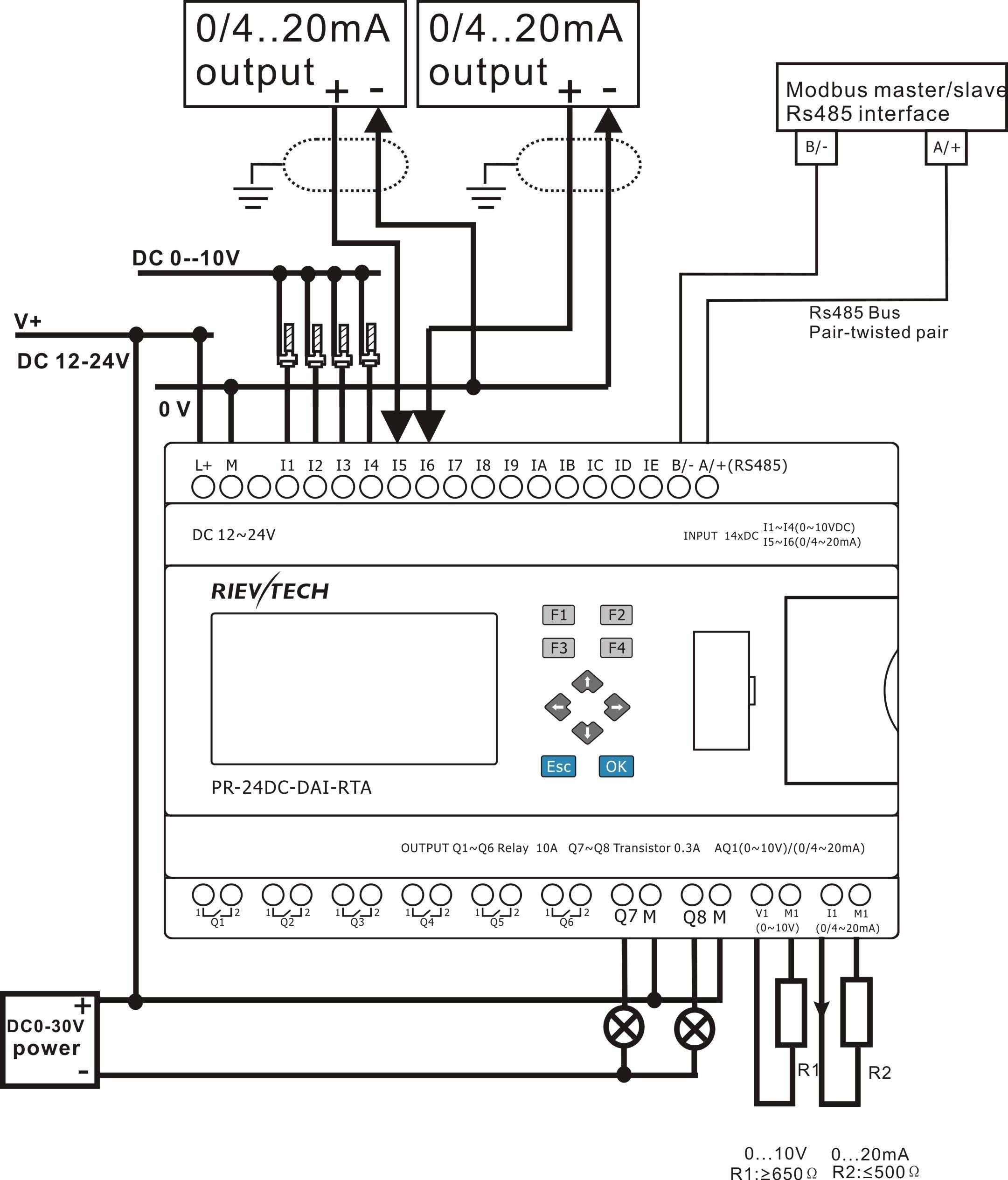 3 Wire Hps Ballast Diagram | Wiring Library - Metal Halide Ballast Wiring Diagram