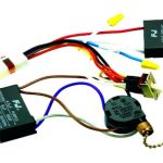 3 Wire Pull Chain Switch Diagram | Wiring Library   4 Wire Ceiling Fan Switch Wiring Diagram