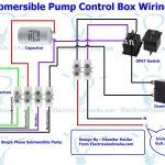 3 Wire Submersible Pump Wiring Diagram   Diagram Stream   3 Wire Submersible Pump Wiring Diagram