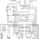 3 Wire Submersible Pump Wiring Diagram   Lorestan   3 Wire Submersible Pump Wiring Diagram